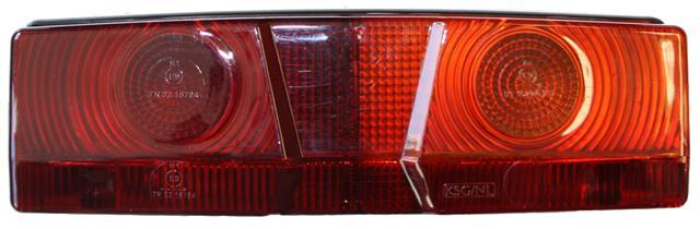 """3//4/"""" AC 4000-06 Filter//Regler-Kombination und Öler Wartungseinheit 3-teilig"""